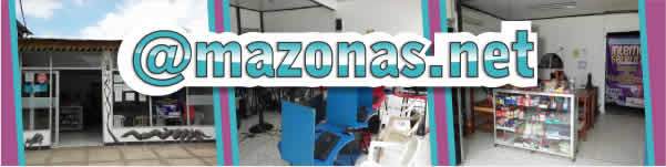 @MAZONAS.NET  INTERNET SATELITAL