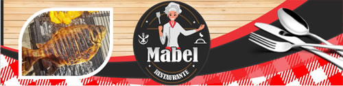 MABEL RESTAURANTE